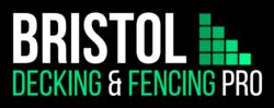bristol-decking-fencing-pro 250x99