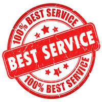 Best Service Offered By Bristol Decking & Fencing Pro