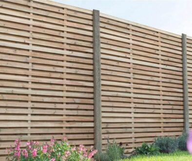Fencing-Contractors-Birmingham